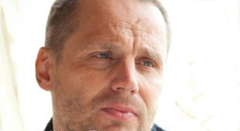 Andrej Šeban vyráža na turné: Predstavuje aj nový videoklip