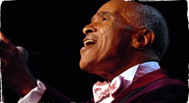 Jazzman týždňa: Jon Hendricks