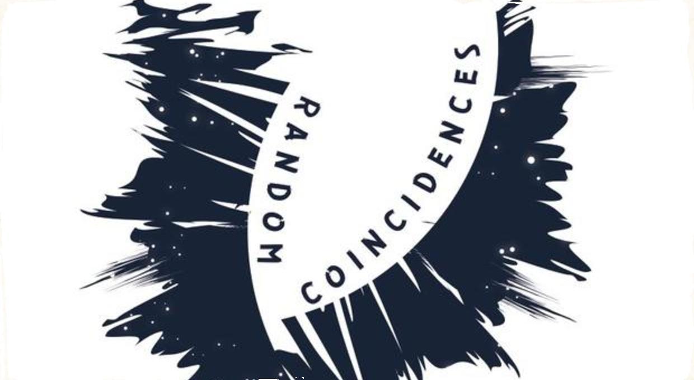 Recenzia CD: Valér Miko Trio a jeho Random Coincidences