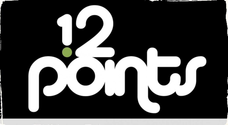Uzávierka prihlášok sa blíži: Festival 12 Points do Dublinu pozýva mladé talenty