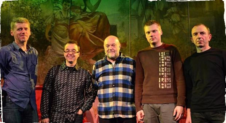 Spolupráca dvoch stálic slovenského jazzu: AMC Trio spája sily s Petrom Lipom