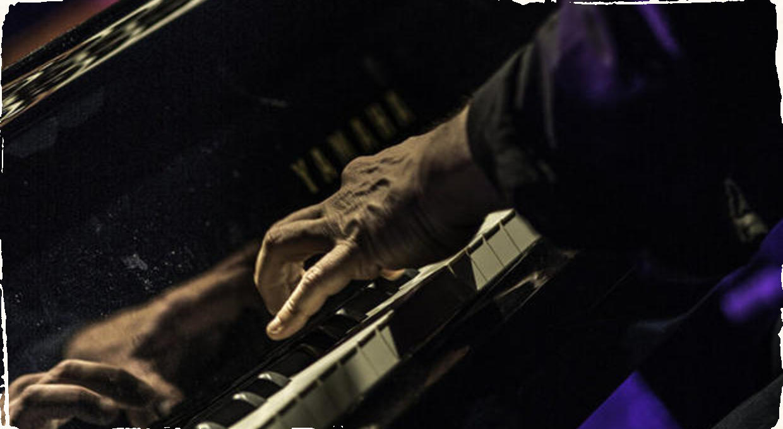 Nie je hlava ako hlava: Mozgy jazzových a klasických klaviristov fungujú odlišne