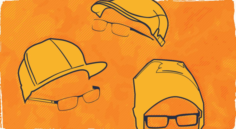 GrooveHub – Glasses & Hats