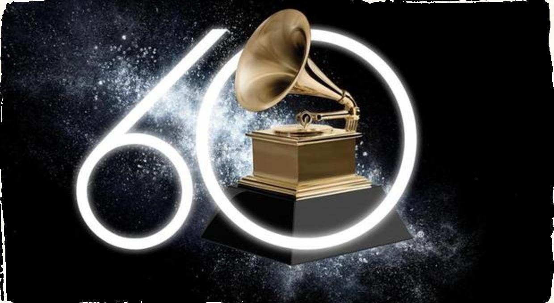 60. ročník Grammy pozná svojich víťazov: Nechýba medzi nimi John McLaughlin či Christian McBride