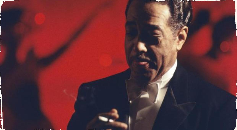 Čierna, hnedá a béžová: Ako jazzman otriasol svetom klasiky