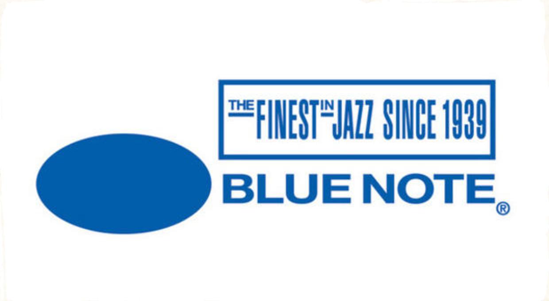 Deezer uvádza: Náučné moderované jazzové playlisty