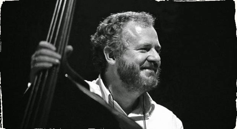 Jazzman týždňa: Niels-Henning Ørsted Pedersen