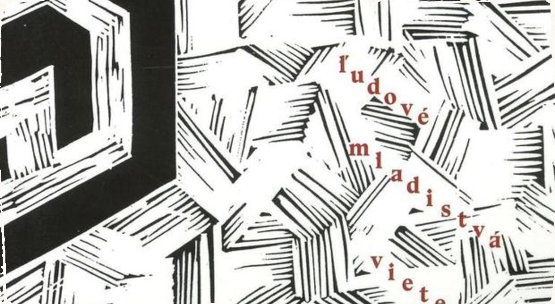 Recenzia CD: Ľudové Mladistvá vedia ako...