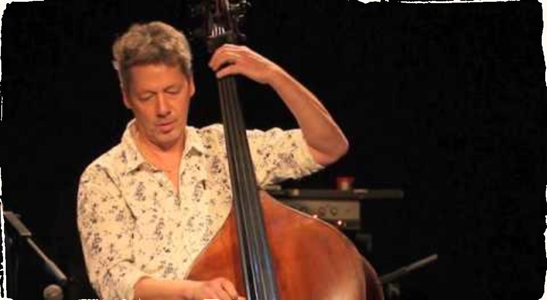 Hubert Dupont – Smart Grid: Politický jazz?