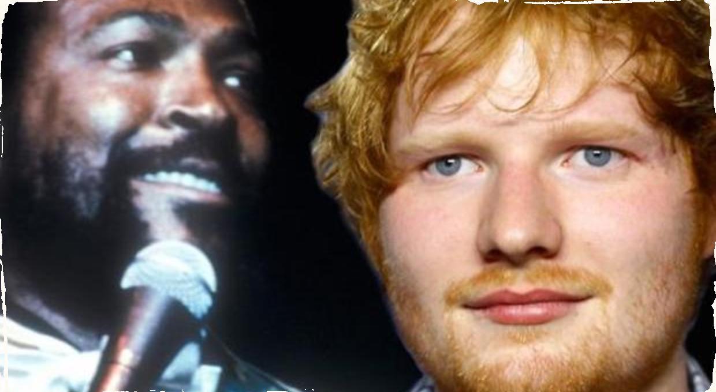 Súdny proces roka vo svete hudby: Úvaha o kauze Sheeran-Gaye