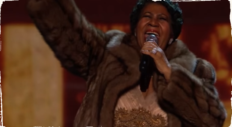 Na hudobnom nebi zhasla ďalšia superhviezda: Aretha Franklin zomiera vo veku 76 rokov