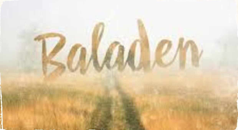 CD Baladen: Pressburger Klezmer Band opäť dokázal, že tradičná ľudová hudba nezomiera