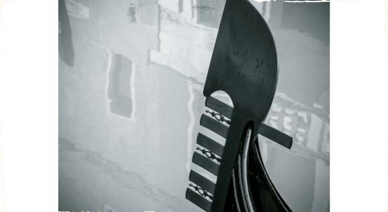 Keith Jarrett - CD La Fenice: Sólový koncert klavírneho génia