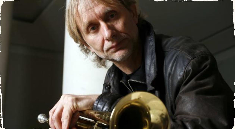 Erik Truffaz otvorí októbrové koncerty v MMC