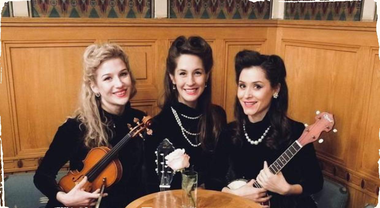 Andrea Kružliaková: Vďaka Jazz START UP sme nahrali album