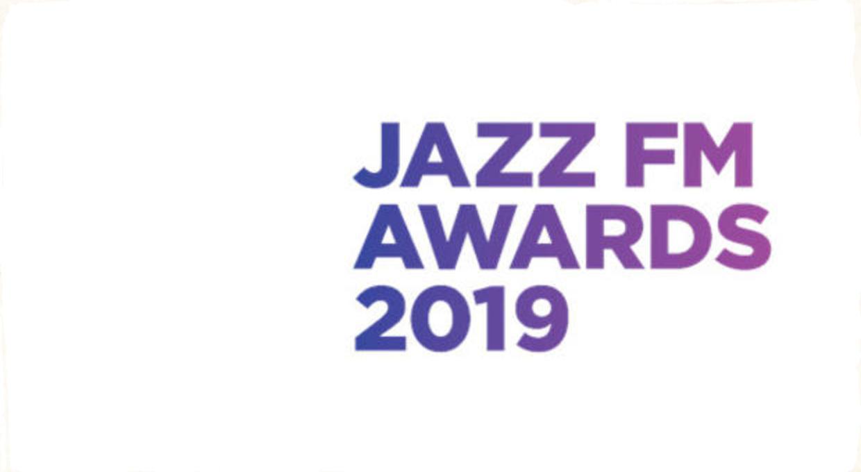 Jazz FM: Špička medzi jazzovými rádiami bude opäť udeľovať ceny