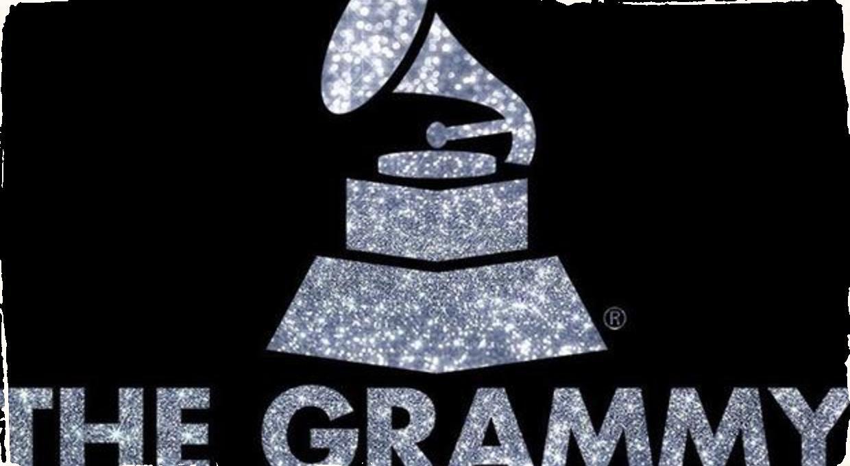 Nominácie na Grammy 2019: V kategórii jazzu svietia mená ako Wayne Shorter, Joshua Redman či Brad Mehldau