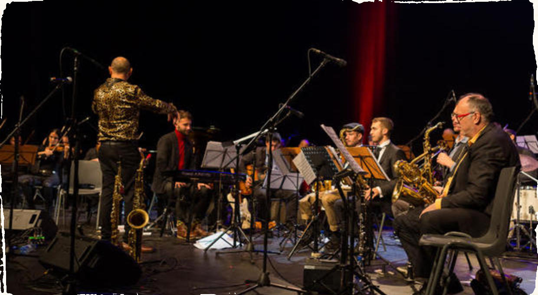 Gypsy Jazz Festival 2018: Umenie, zábavu a dobrú náladu je možné spojiť