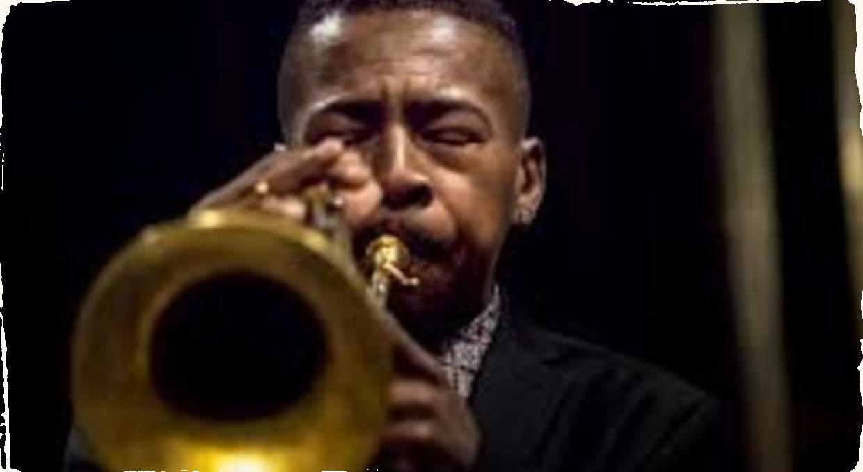 Koncert na počesť Roya Hargrova: Nakoniec sa uskutoční v Jazz at Lincoln Center