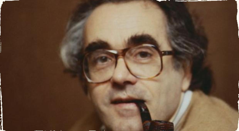 Vo veku 86 rokov zomrela legenda modernej hudby: Klavirista a skladateľ Michel Legrand nám už nezahrá