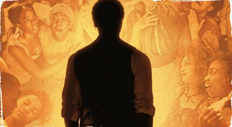Nový film o prvom jazzovom trubkárovi: Hudbu ku Boldenovi nahral Wynton Marsalis