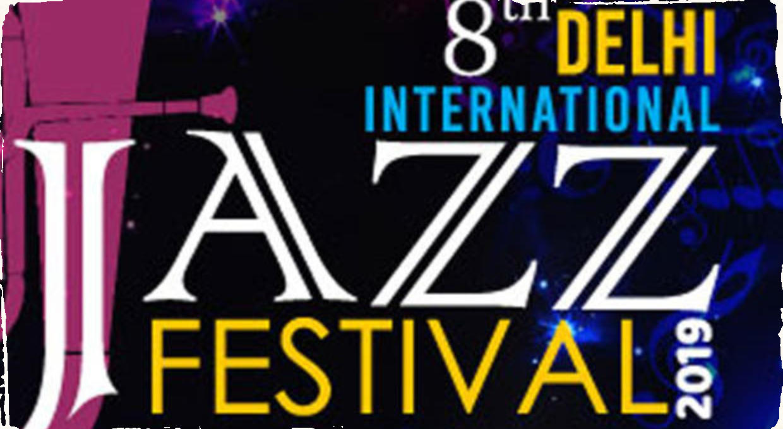 Festival rôznych kultúr rastie: Delhi International Jazz Festival pridáva nové krajiny do line-upu