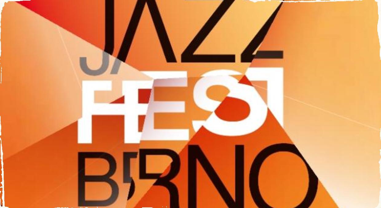 Jiří Stivín oslávi sedemdesiatku na JazzFestBrno