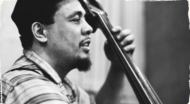 Jazzman týždňa: Charles Mingus