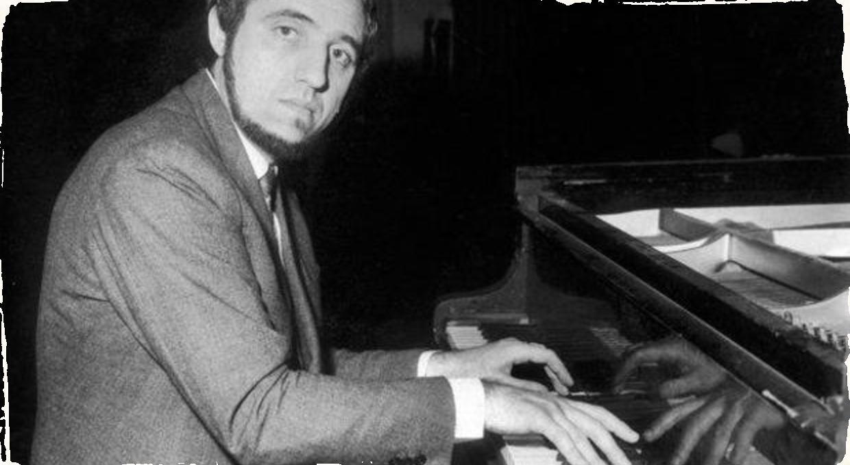 """Jacques Loussier už nie je medzi nami: Klavirista, ktorý """"zdžezoval"""" Bacha sa dožil 84 rokov"""