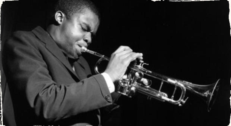 Jazzman týždňa: Freddie Hubbard