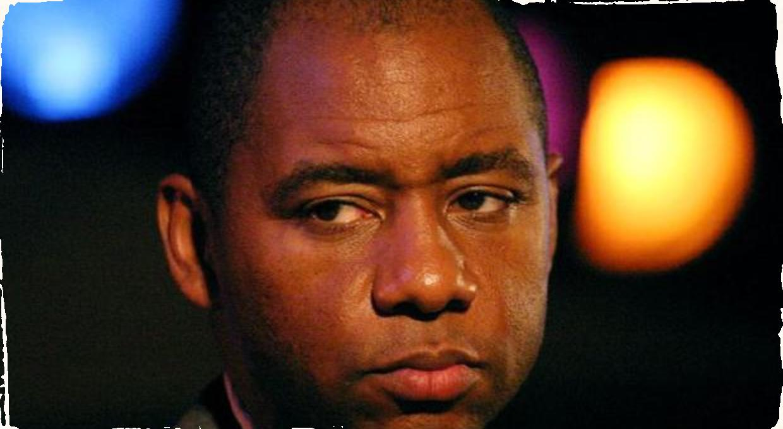 Branford Marsalis na otázku prečo je jazz nepopulárny: Hudobníci nestoja za nič (2/2)