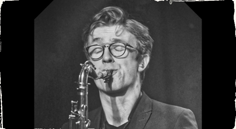 Výnimočný koncert v Kafé Scherz: Britský saxofonista Sam Knight a jeho European Quartet