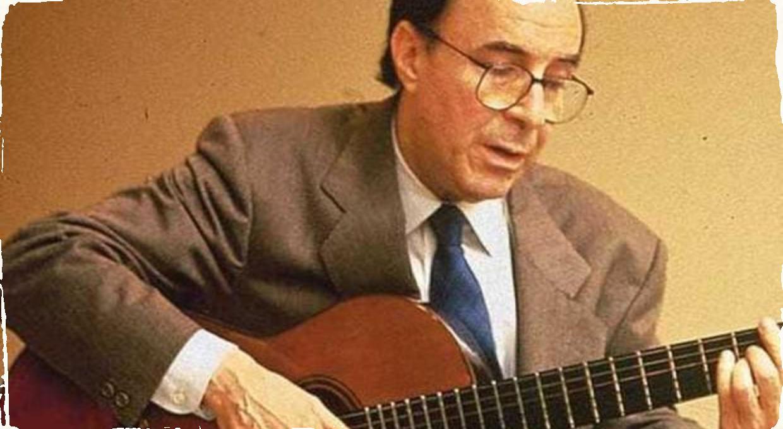 Zomrel jeden z otcov bossa novy: Joao Gilberto sa dožil 88 rokov