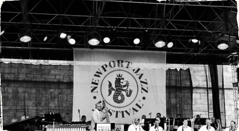 Newport Jazz Festival oslavuje 65. ročník: Vystúpia najznámejšie i mladé svieže mená jazzovej scény