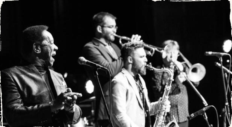 Mikulášsky jazzový festival: Jubilejnému ročníku priali múzy i počasie