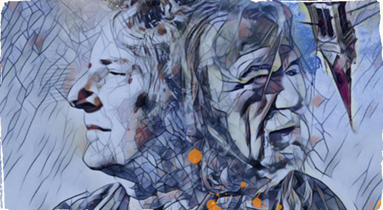 Súťaž o 2 x 2 vstupenky na koncert skupiny Fermata spojený s krstom najnovšieho albumu Blumental Blues