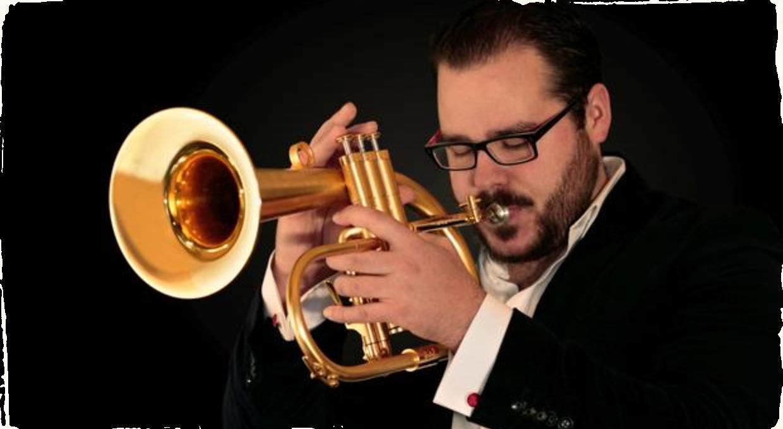 Zoskupenie Lukáš Oravec Quartet vyráža na jesenné turné: Na koncertoch privíta dve svetové hviezdy