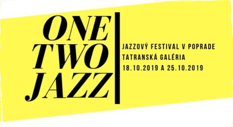 Do Popradu prichádza nový jazzový festival: One Two Jazz prinesie známe i nové mená slovenskej jazzovej scény
