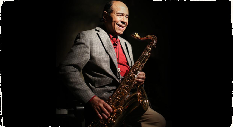 Golson sa ako 90-ročný vydáva na turné: Európska séria koncertov navštívi aj pražský Jazz Dock