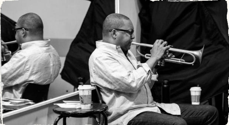 Trubkár Wynton Marsalis prekvapil svet svojim husľovým koncertom: V diele kombinuje jazz s vážnou hudbou