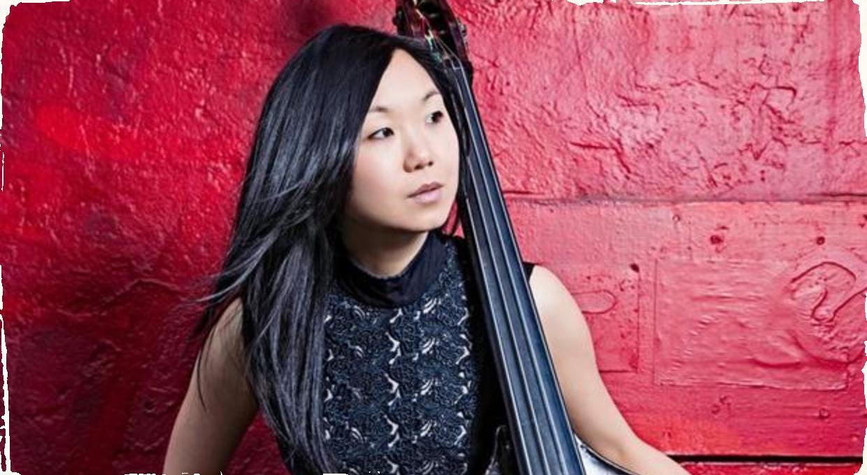 Jazz Meets World: Intenzívne emócie v atmosfére jazz rocku s originálnym zoskupením Linda Oh 4tet