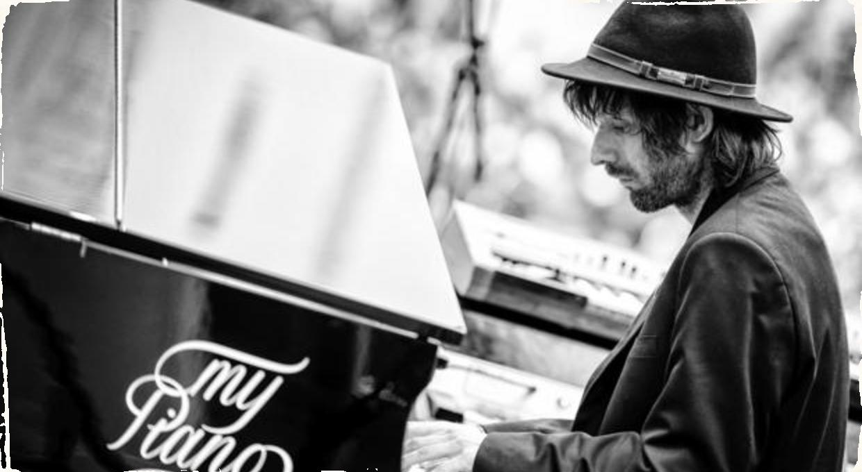 Valér Miko: Umelci svojou tvorbou prispievajú k tomu, aby sa jazz vnímal aj v európskom kontexte