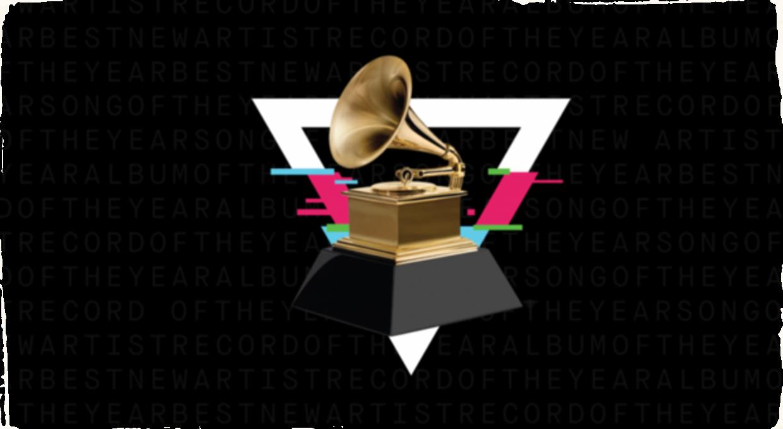 Poznáme jazzové nahrávky nominované na Grammy Awards 2020: Zvučné mená a výnimočné albumy