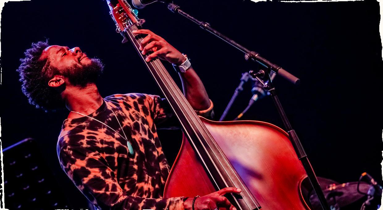 One Day Jazz Festival: Veľká sála bratislavského Istropolisu sa aj tento rok naplnila kvalitným jazzom