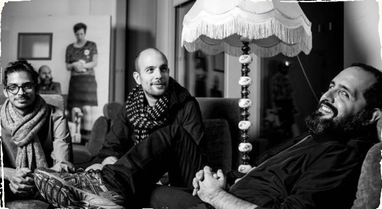 Vrchol jesennej edície One Day Jazz Festivalu: Hudobná katarzia tria Shaiho Maestra