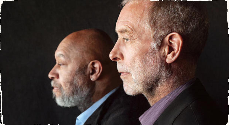 V Bratislave vystúpi smotánka svetového jazzu: Festival City Sounds prinesie trio Kennyho Barrona a Dava Hollanda