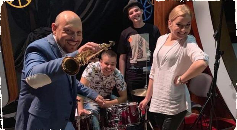 Mikulášska nádielka hudby na Gypsy Jazz Festivale: Zvučné mená, dva skvelé žánre a mimoriadna atmosféra