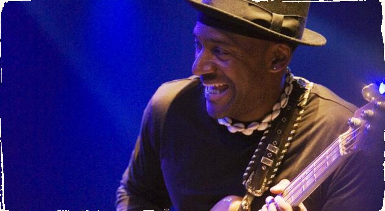 Marcus Miller na Jarných džezákoch predstaví úplne nové skladby z Renaissance