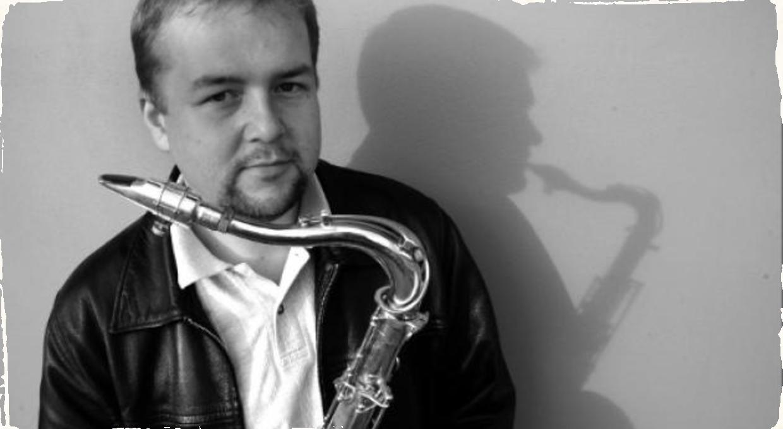 Skip Wilkins/Rosťa Fraš Quartet vyráža na CZ/SK turné