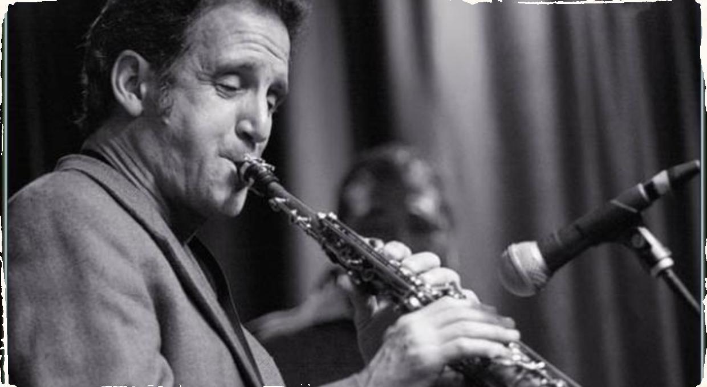 Finally na džezákoch spolu so svetovým saxofonistom Ericom Marienthalom